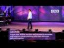 Джозеф Принс - Измени то, во что ты веришь и твоя жизнь изменится