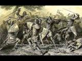 Alan Stivell An alarc'h Le cygne de Montfort - brezhoneg fran