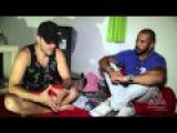 Entrevista Com PlayBoy Da Pedreira  ( COMPLETO )