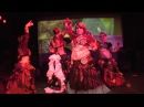 Fat Chance Belly Dance on Nov 20 2010