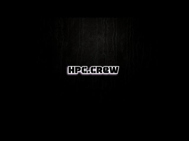 Hpc.crew vS [HardSkill] - GVG FIGHT (Fange.ru server)