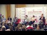 Colisium 2014 СПб, Билетные операторы