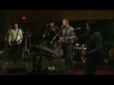 Queens of the Stone Age - ...But I Feel Like Millionaire (Live From The Basement)