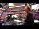 Metallica-Enter Sandman Smooth Jazz Version
