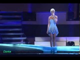 Helene Fischer You Raise Me Up