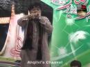 Jin Ki Tasveer Tum Dekhatay Hub e Ali Manqabat 2012 Qoumi Markaz Lahore Part 6 9 downloaded