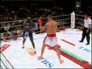 Semmy Schilt vs Ernesto Hoost Pride Shockwave