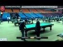 Кубок кремля 2015 В.Осьминин vs Ю.Зуев (1/64 финала)