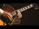 Joe Bonamassa with Beth Hart - Sinner's Prayer