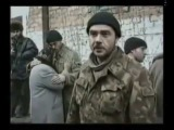 37 разведчиков ВДВ в Чечне.