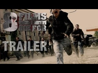 RE-KILL - Final Trailer