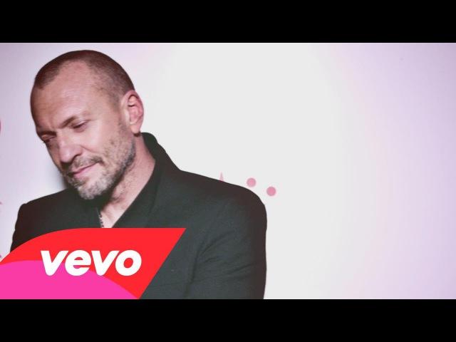 Biagio Antonacci - Lamore comporta (Videoclip)