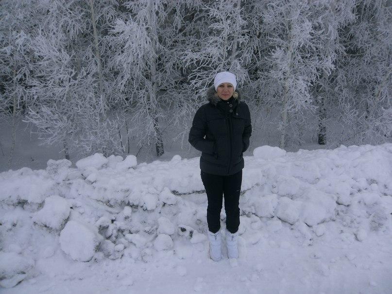 Вася Федечкин | Барнаул