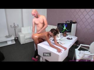 Кастинг парня для съемок в порно