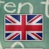 Курсы иностранных языков.Колледж МИД России