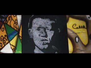 Звездный портрет Шоу проект Самум Нижневартовск, Сургут, Мегион, Радужный, Покачи