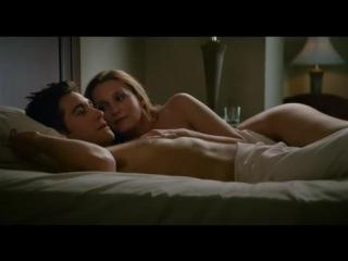 Любовь и другие лекарства (2010) трейлер