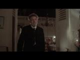 ◄The Island of Dr. Moreau(1977)Остров доктора Моро*реж. Дон Тейлор