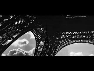 Edith Piaf - Sous le ciel de Paris / Эдит Пиаф - Под небом Парижа