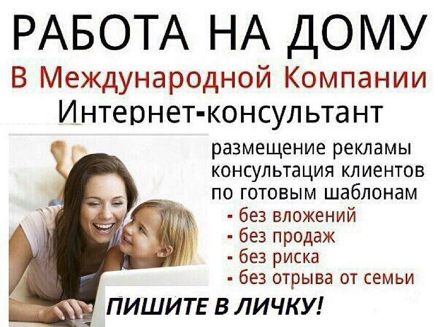 http://cs629121.vk.me/v629121203/3a3fe/uZR8NyAJwdk.jpg