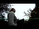 Видео «dance» - смотреть онлайн ролик «dance» на Smotri.Com