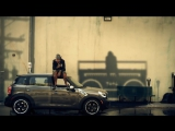 Gym Class Heroes_ Stereo Hearts ft. Adam Levine OFFICIAL VIDEO
