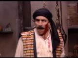 Bab.El.Hara.S01.EP21.x264.AC3.ArabScene