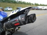 Yamaha R1 - звук бомба!