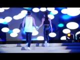Love Me Like You Do - James Reid and Nadine Lustre; jadine