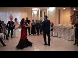 Лезгинки. Супер Тамада: Лезгинка и красивые танцы Кавказа! Кавказская, русская, татарская, восточная, интернациональная свадьба.
