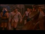 Смертельная Битва Завоевание Mortal Kombat Conquest 19 Серия HD720p.DVD.Rip