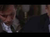 КАЖДОМУ СВОЁ (1967) - криминальная драма. Элио Петри