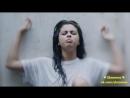 114. Selena Gomez(Селена Гомес) - Good For You (Клип) | skromno ♥ Skromno ♥