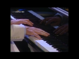 Chris Norman - Midnight Lady(Melodien Fur Millionen 14.03.1987).ts
