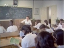 Kizlar.Sinifi.1984.DVBRip.XviD
