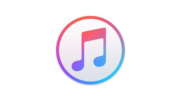 iTunes En Çok İndirilen Albümler Sıralaması 2017