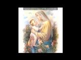 Митя Кузнецов - Иисус-младенец (Слова С.Есенина)