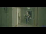 Дима Билан - Все В Твоих Руках (Русская Версия Believe Me).mp4.mp4