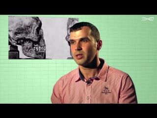 Запрещенная археология. Александр Соколов (antropogenez.ru)