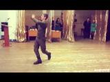 я нахожусь в армии это не говорит что я забыл танцивать лезгинку