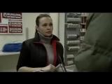 Сибиряк (Русские фильмы 2015_ криминал) ВСЕ СЕРИИ - 360P
