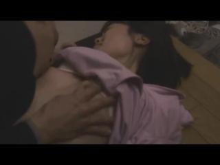 Yakuza girl nude