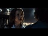 2016 | «Бэтмен против Супермена: На заре справедливости» | Трейлер к фильму #3