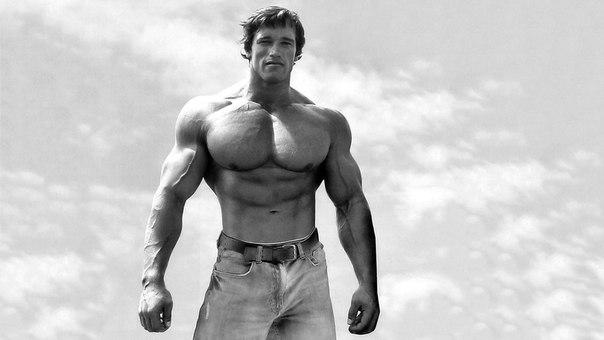 как убрать жир вокруг талии у мужчин