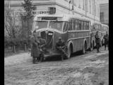 Стрий 1944