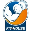 Fit-House fitness club