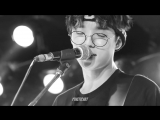 [FANCAM] 150731 Day6 - Pandora
