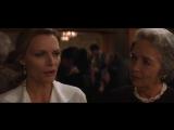 Что скрывает ложь (2000) супер фильм 7.4/10