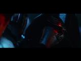 Звёздные войны: Пробуждение силы / Star Wars: The Force Awakens [Trailer RUS №2]