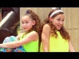 Видео  клипы  видеоклипы  ролики «Spice Girls» (964 629 видео-роликов)_0_1439839433380